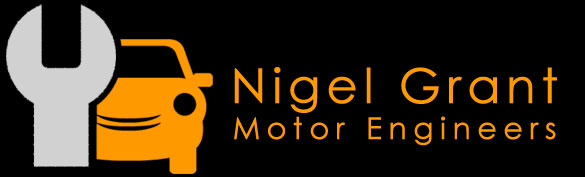 Nigel Grant Motor Engineers